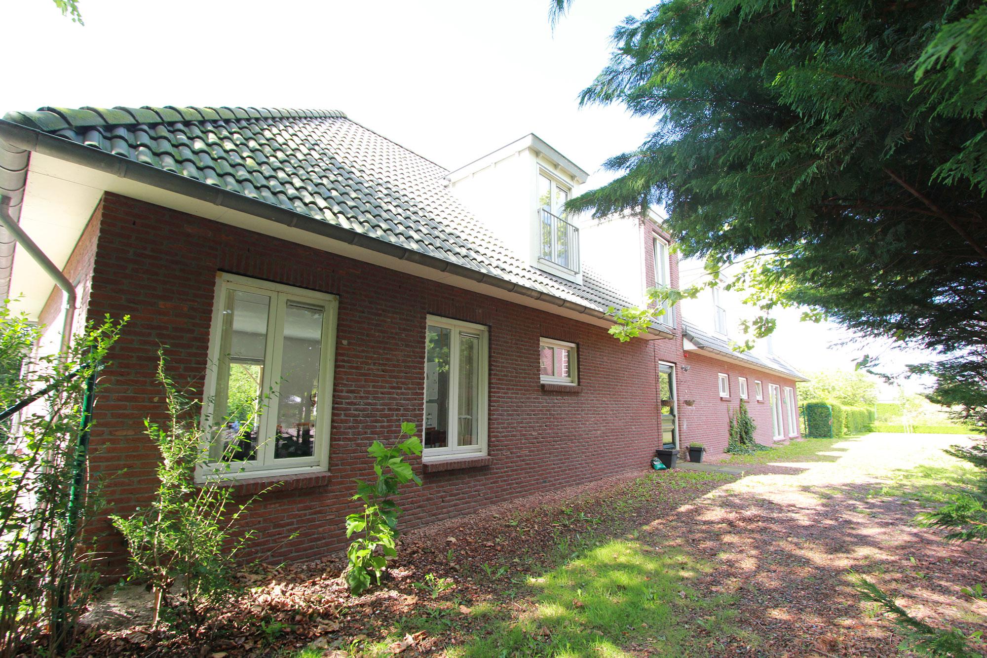 Groene-Velden-389